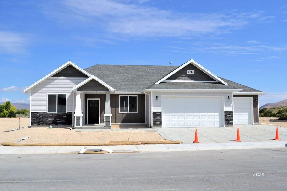 987 Eisenhower Avenue Property Photo 28