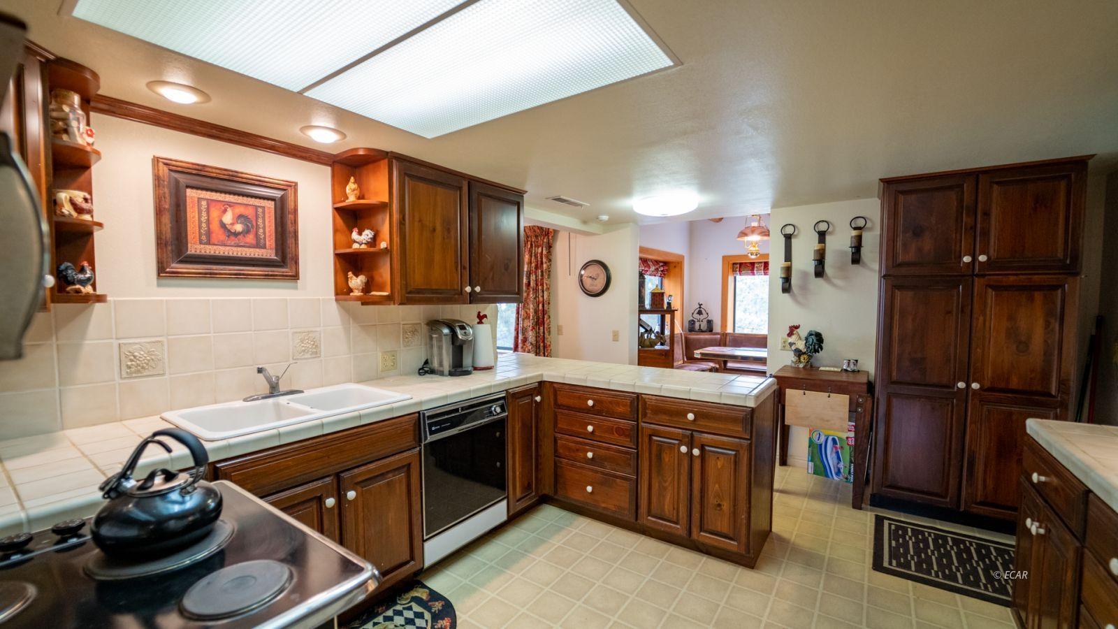 7474 Smith Creek Road Property Photo 10