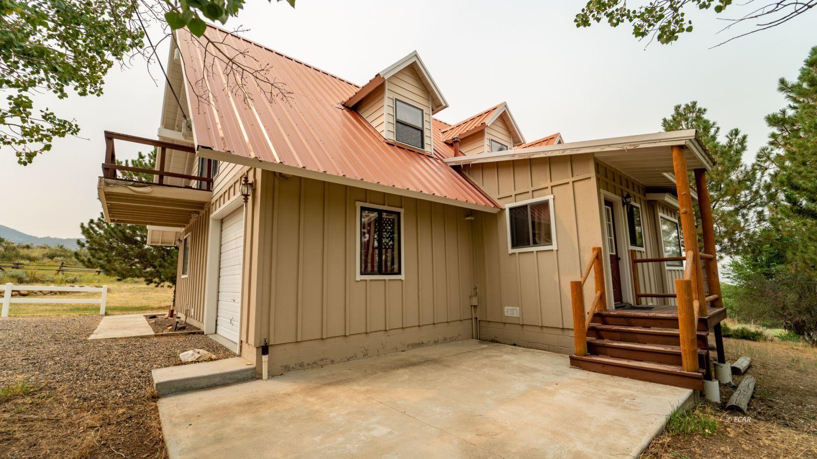 7474 Smith Creek Road Property Photo 34