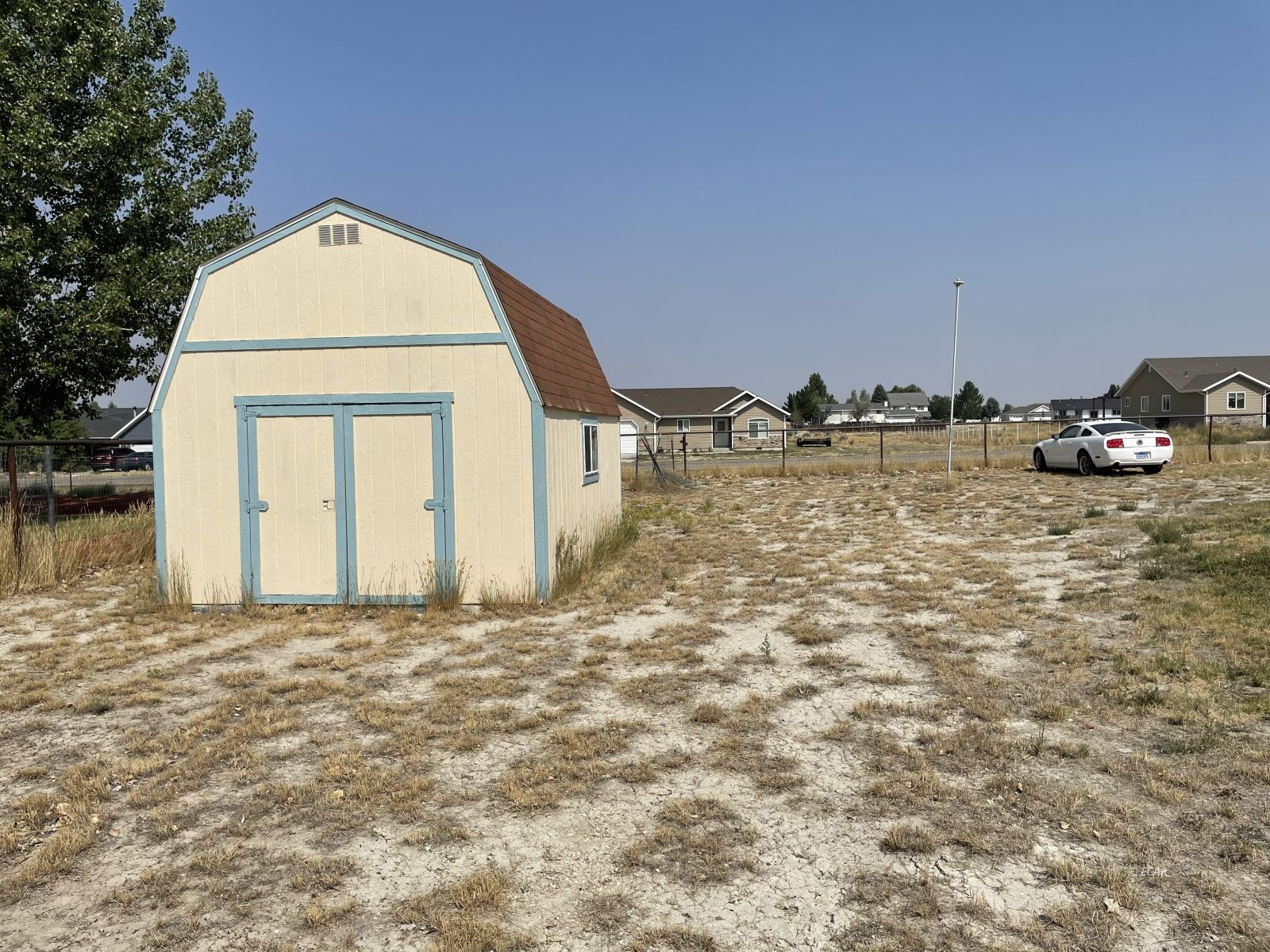 260 Edgebrook Drive Property Photo 11