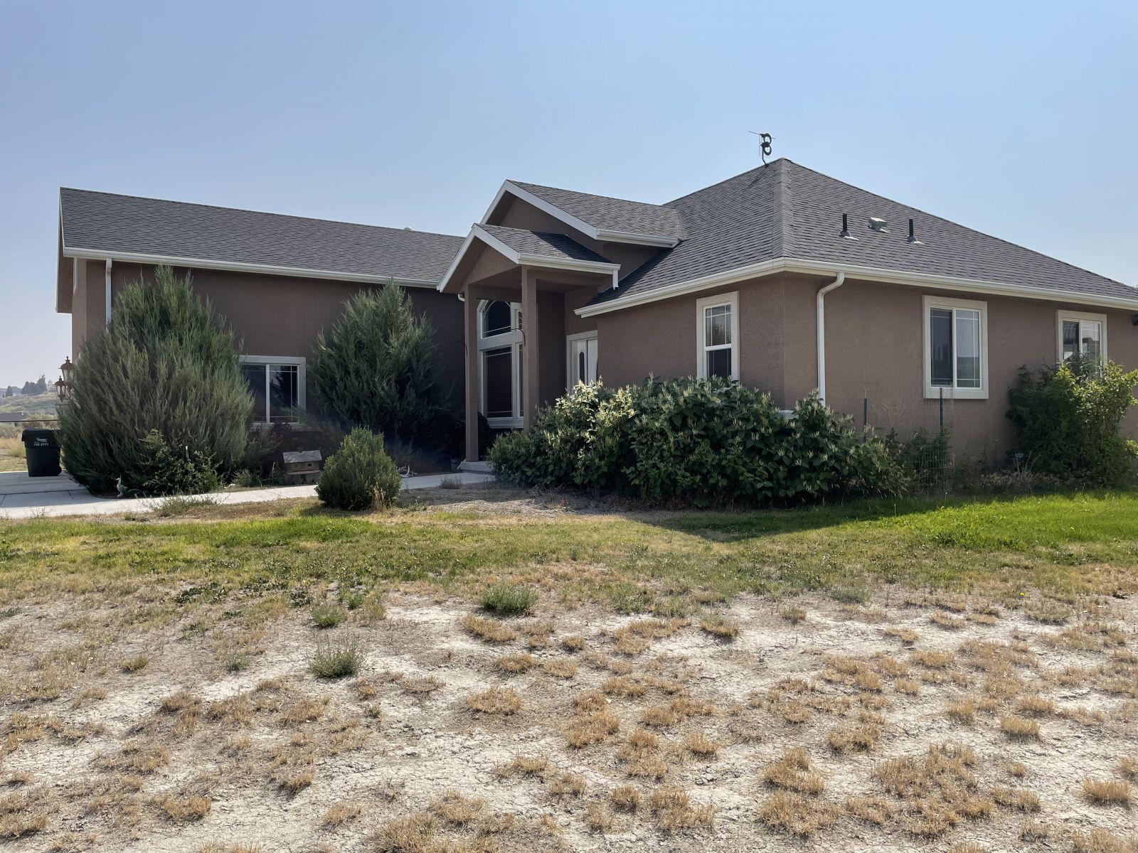260 Edgebrook Drive Property Photo 12