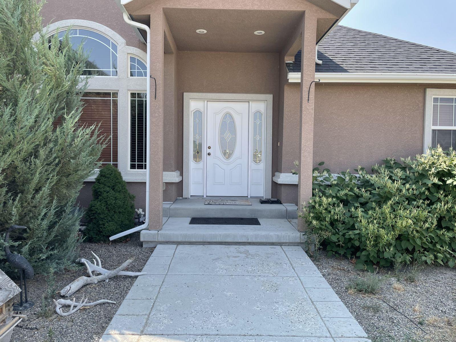 260 Edgebrook Drive Property Photo 13