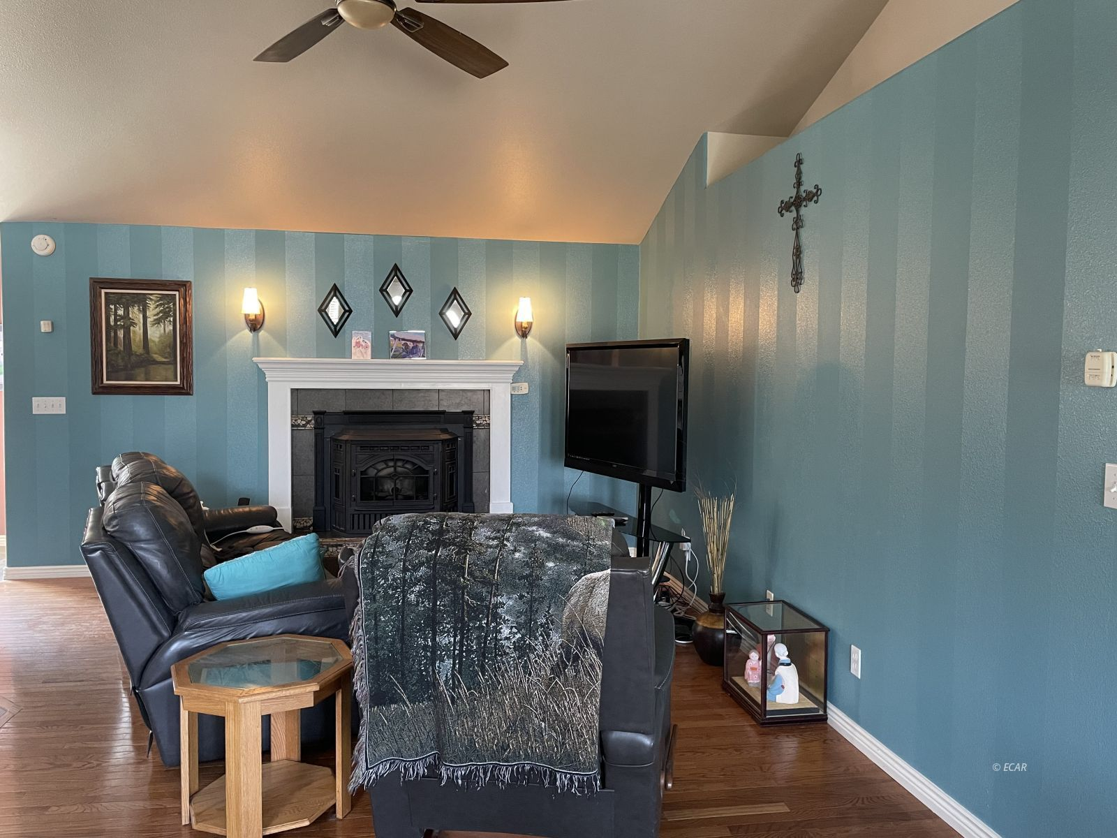 260 Edgebrook Drive Property Photo 18