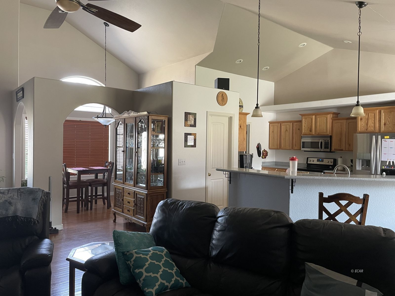 260 Edgebrook Drive Property Photo 19