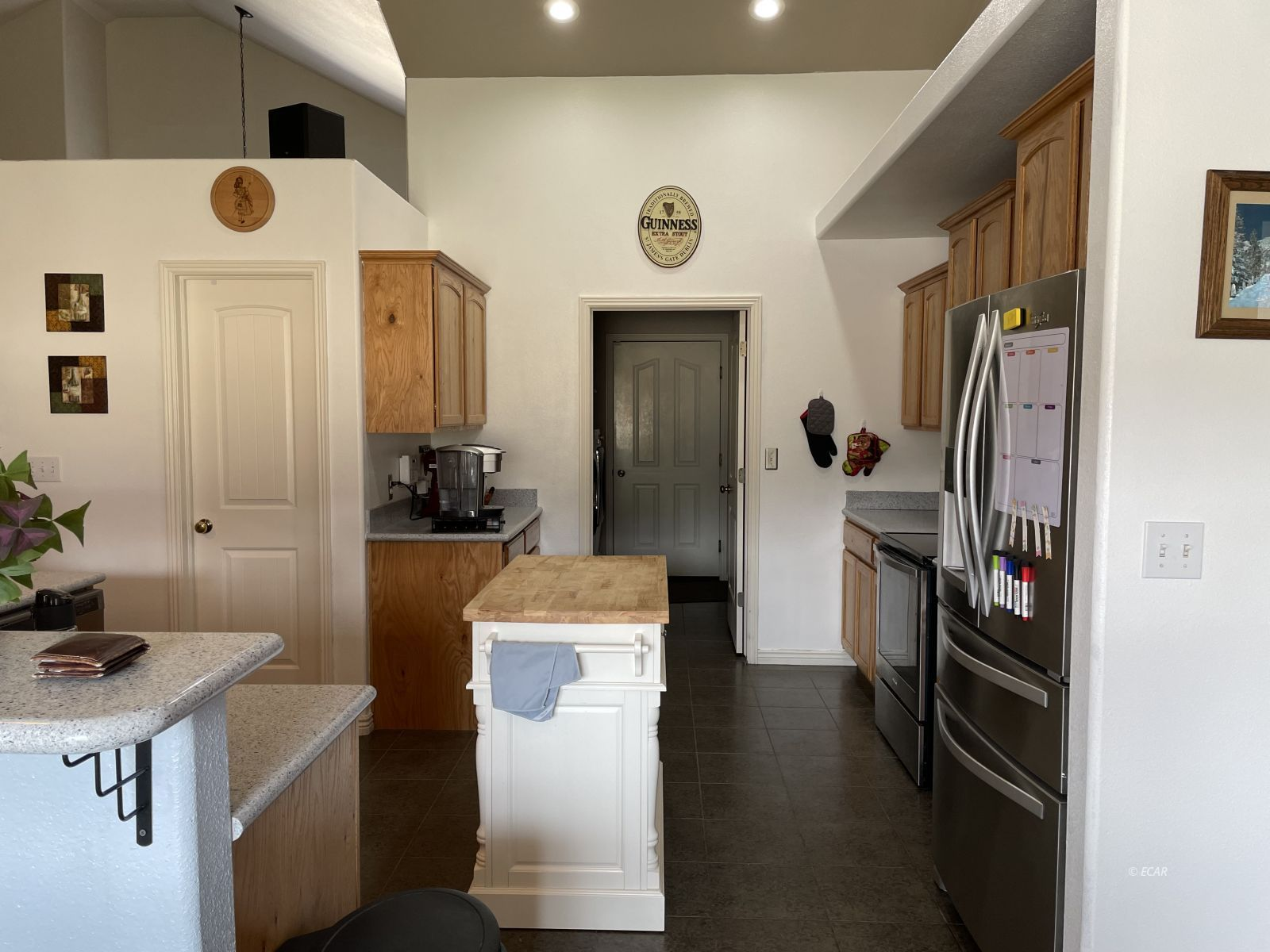 260 Edgebrook Drive Property Photo 23
