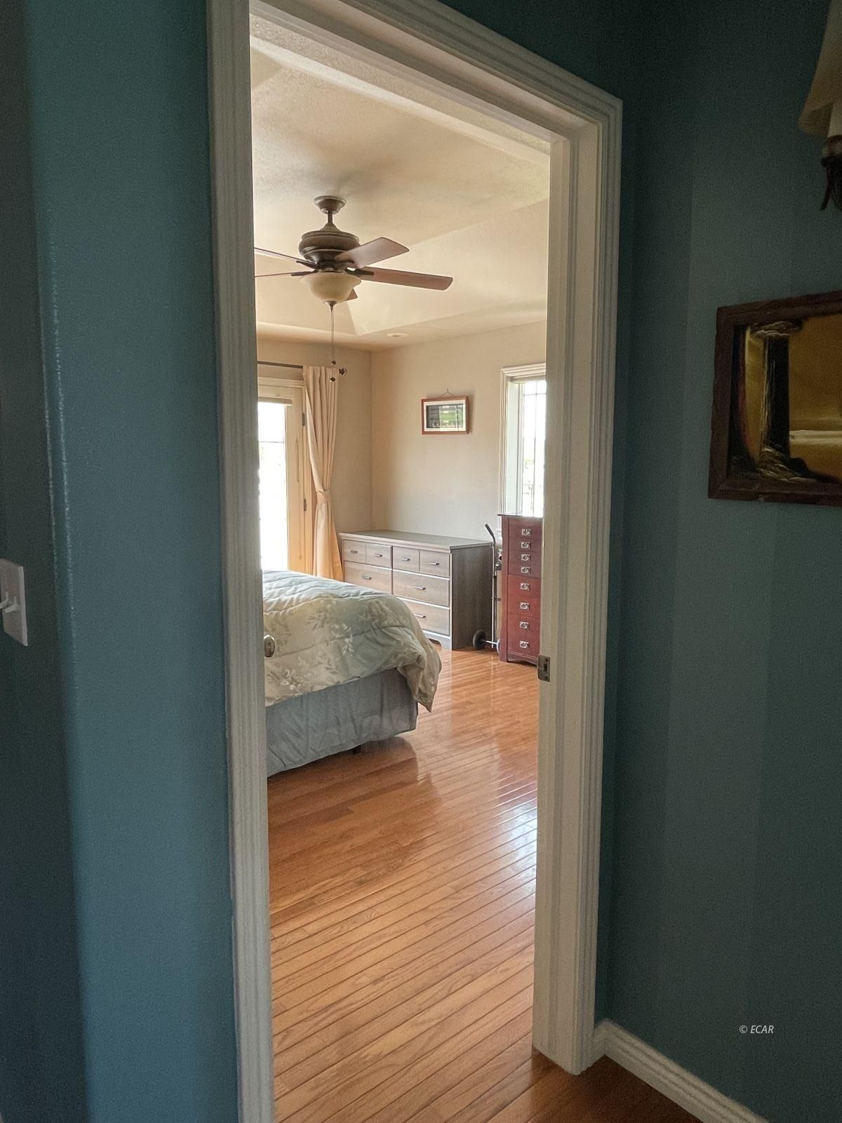 260 Edgebrook Drive Property Photo 27