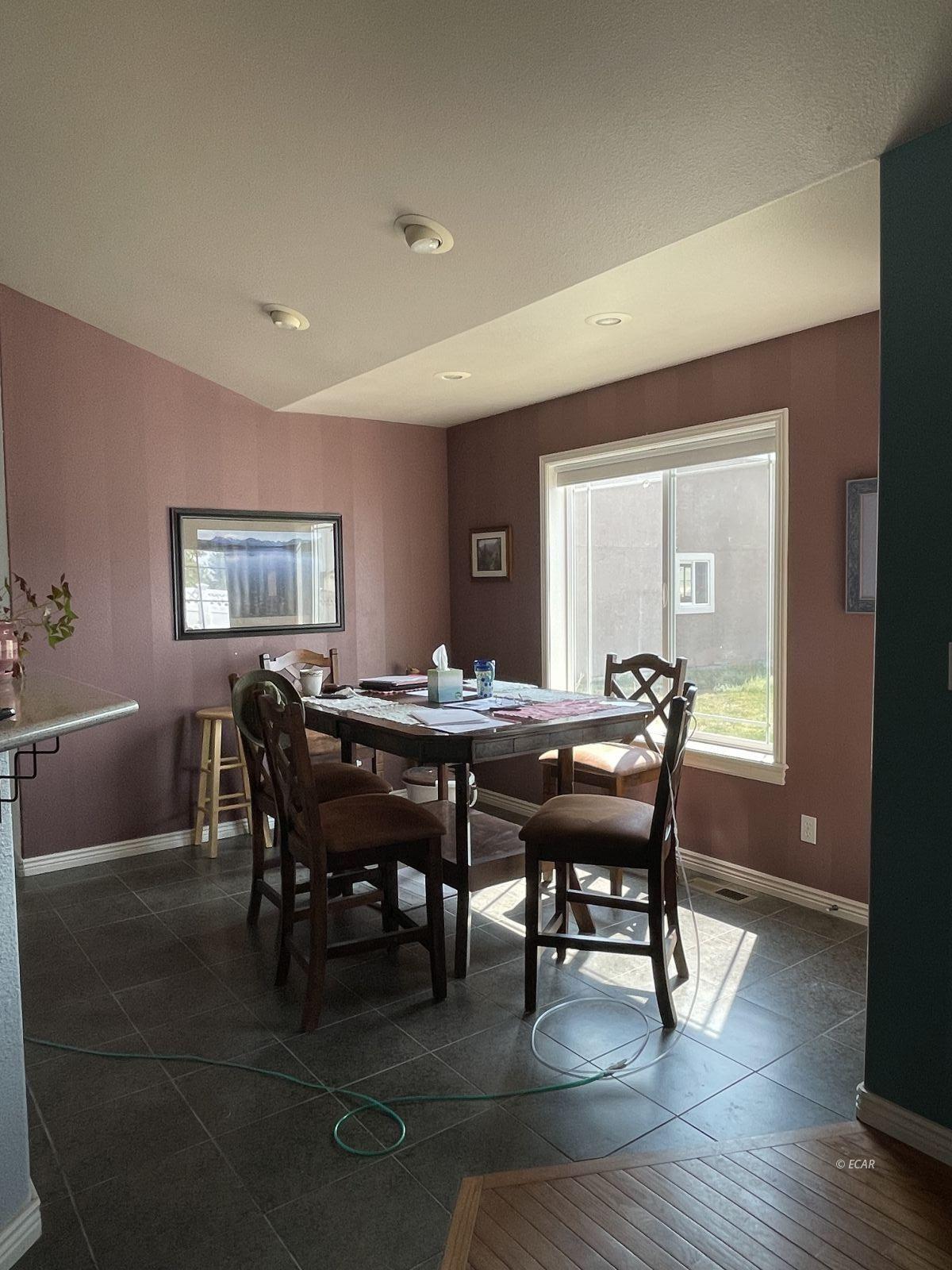 260 Edgebrook Drive Property Photo 36