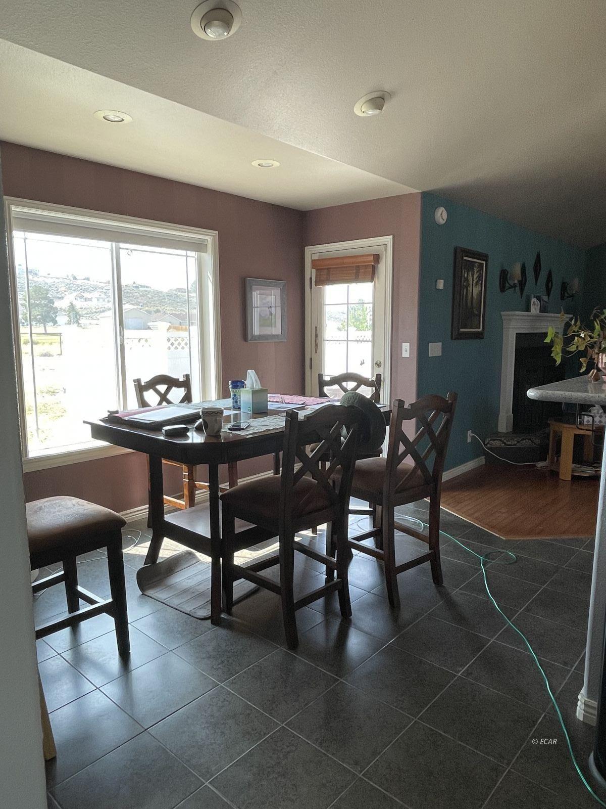 260 Edgebrook Drive Property Photo 37