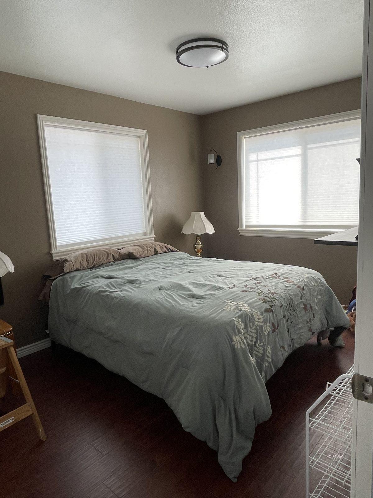 260 Edgebrook Drive Property Photo 39