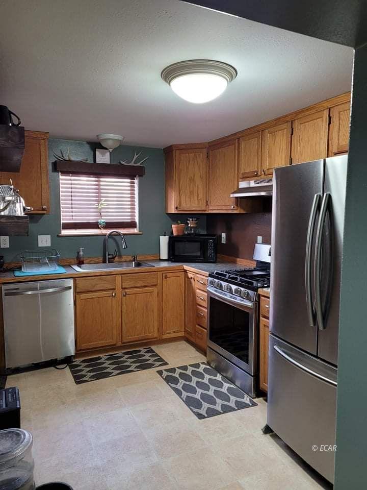 1816 Butte Street 1 Property Photo 4