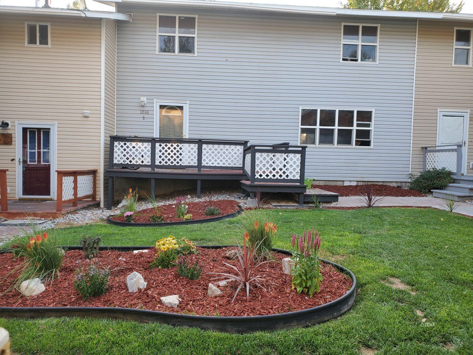 1816 Butte Street 1 Property Photo 11