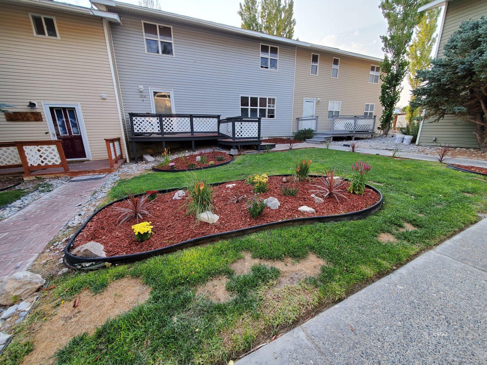 1816 Butte Street 1 Property Photo 13