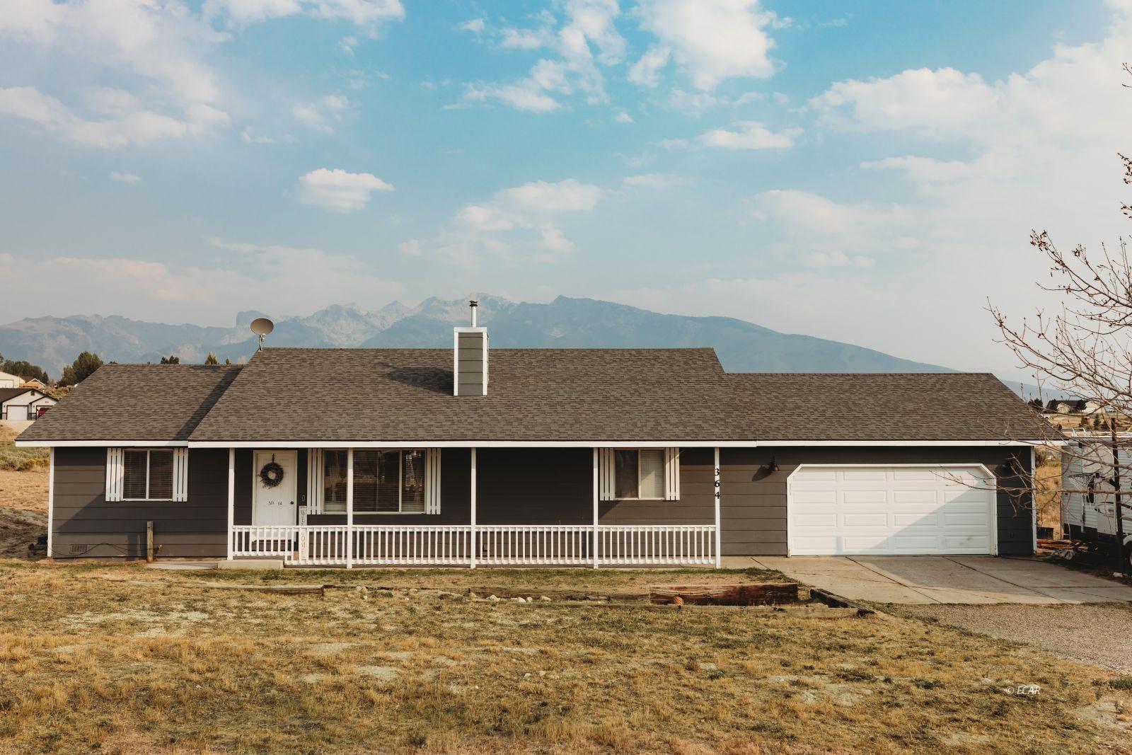 364 Royal Oak Circle Property Photo 1