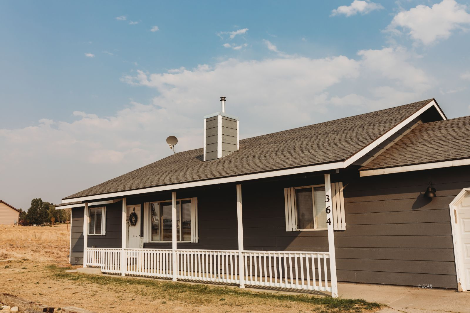 364 Royal Oak Circle Property Photo 2
