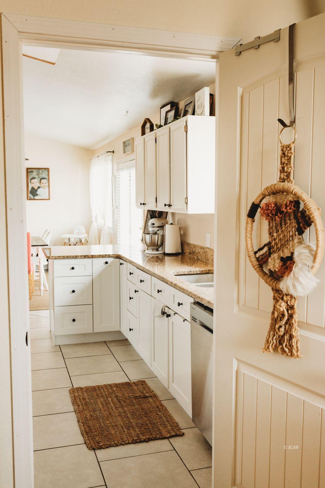 364 Royal Oak Circle Property Photo 8