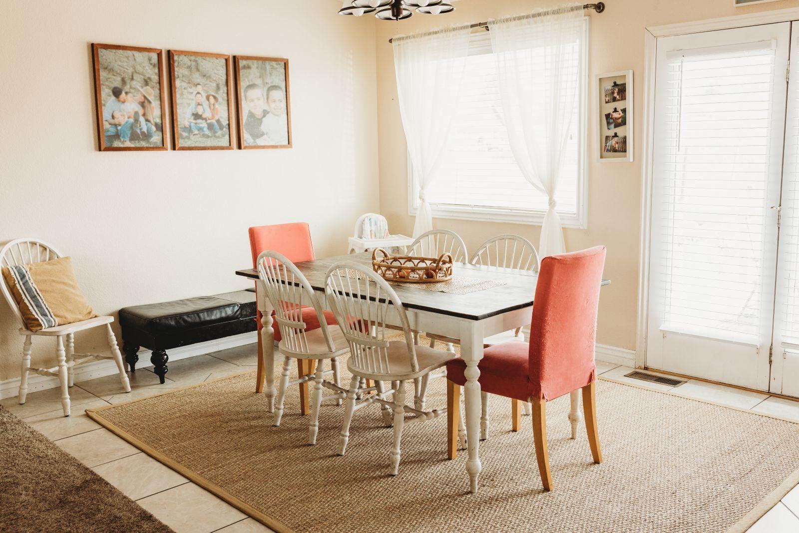 364 Royal Oak Circle Property Photo 12