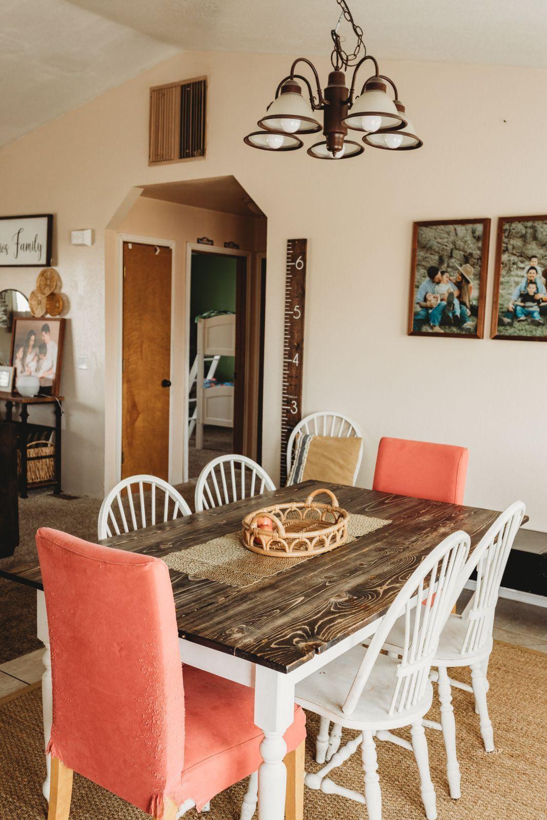 364 Royal Oak Circle Property Photo 13