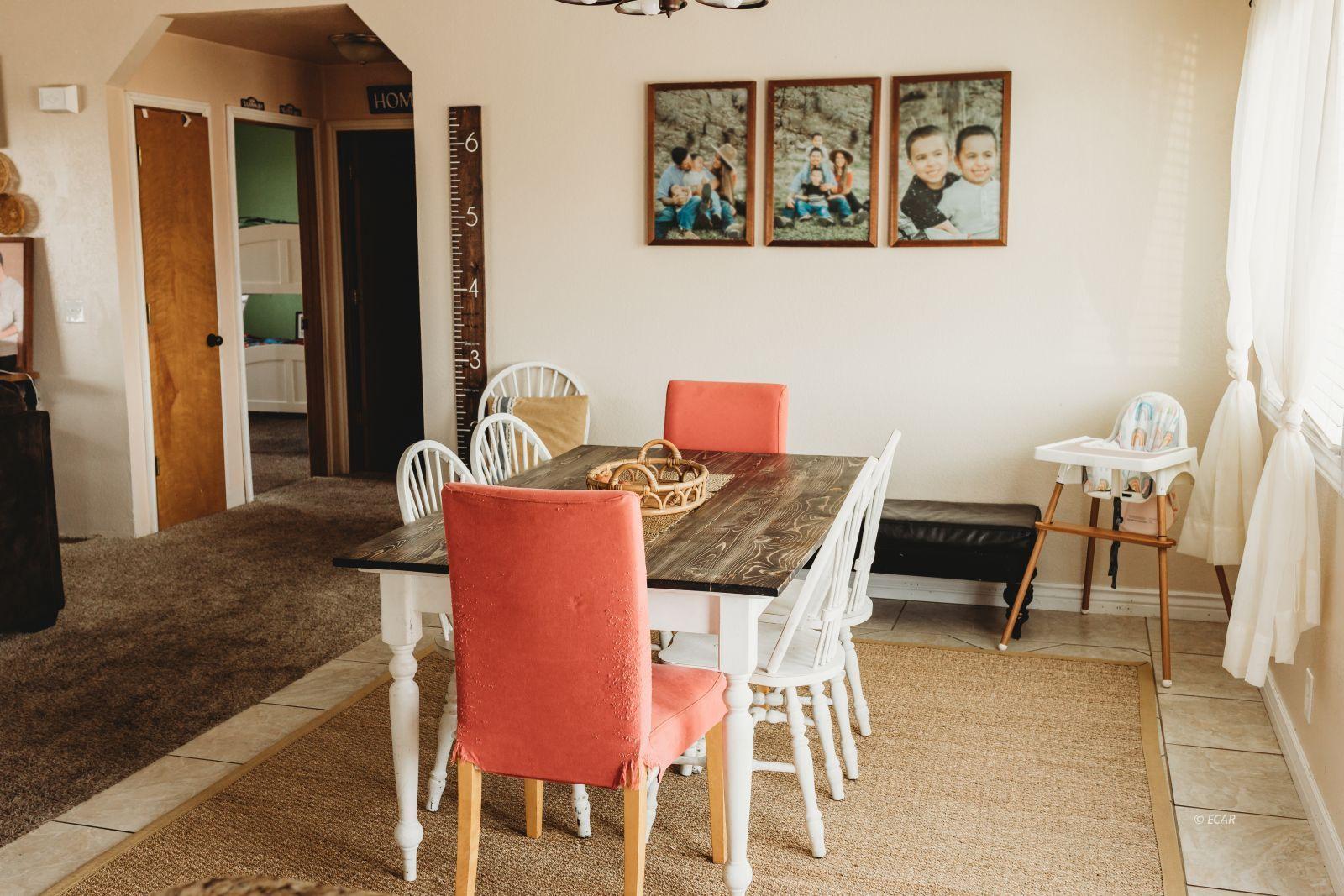 364 Royal Oak Circle Property Photo 14