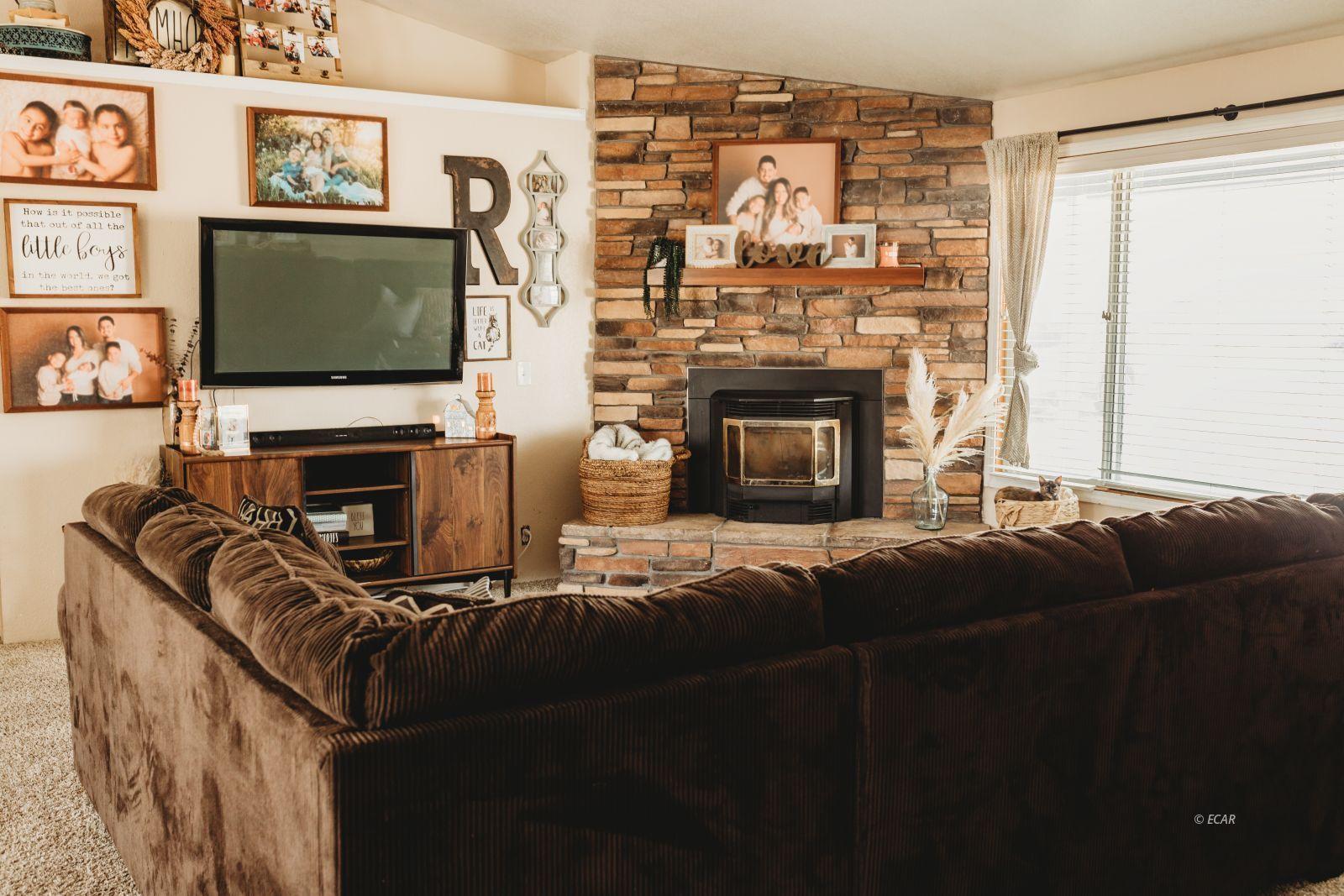 364 Royal Oak Circle Property Photo 15