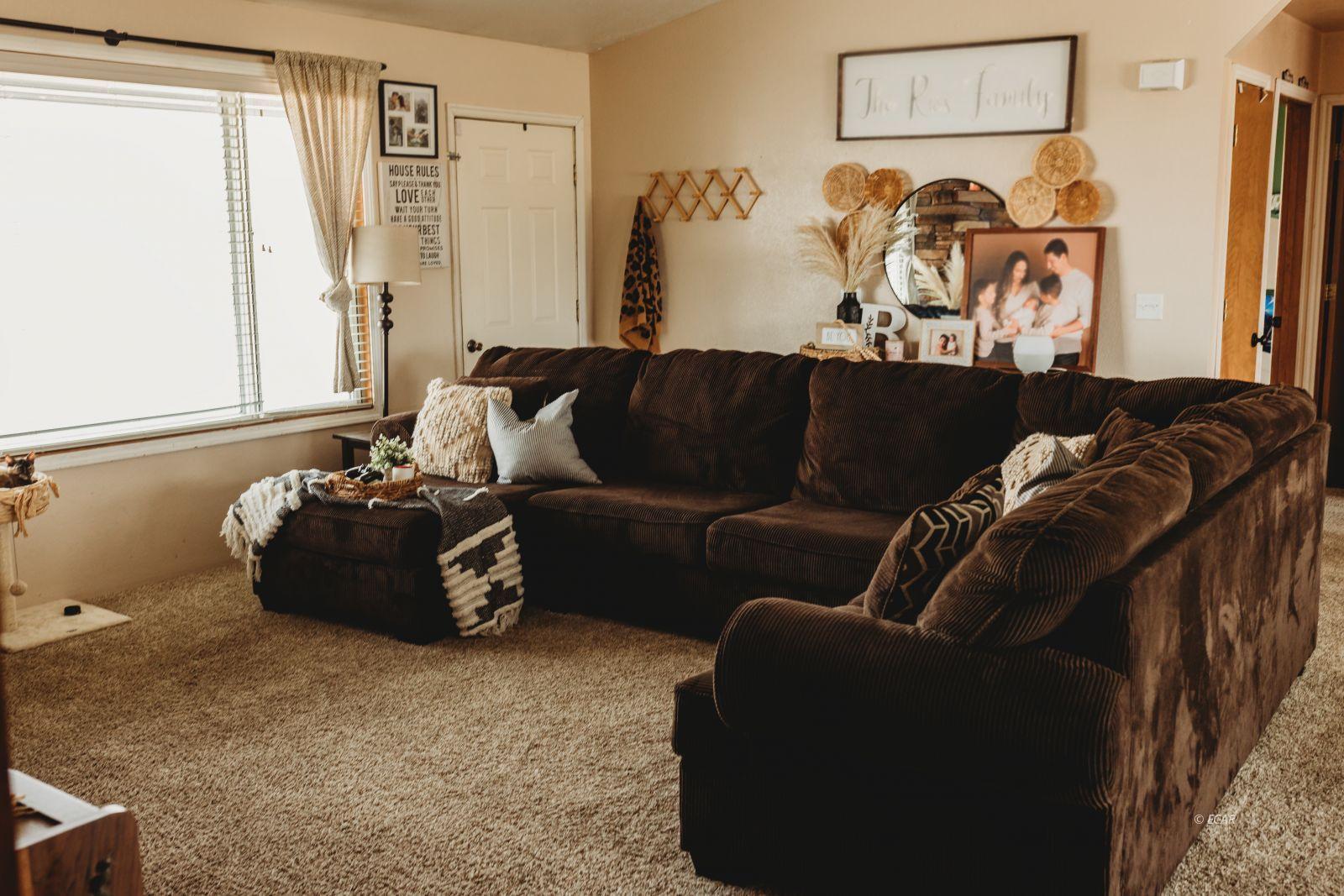 364 Royal Oak Circle Property Photo 16