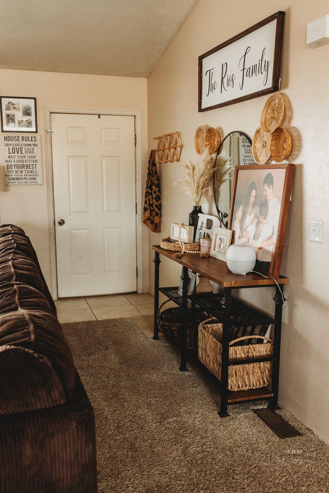 364 Royal Oak Circle Property Photo 17