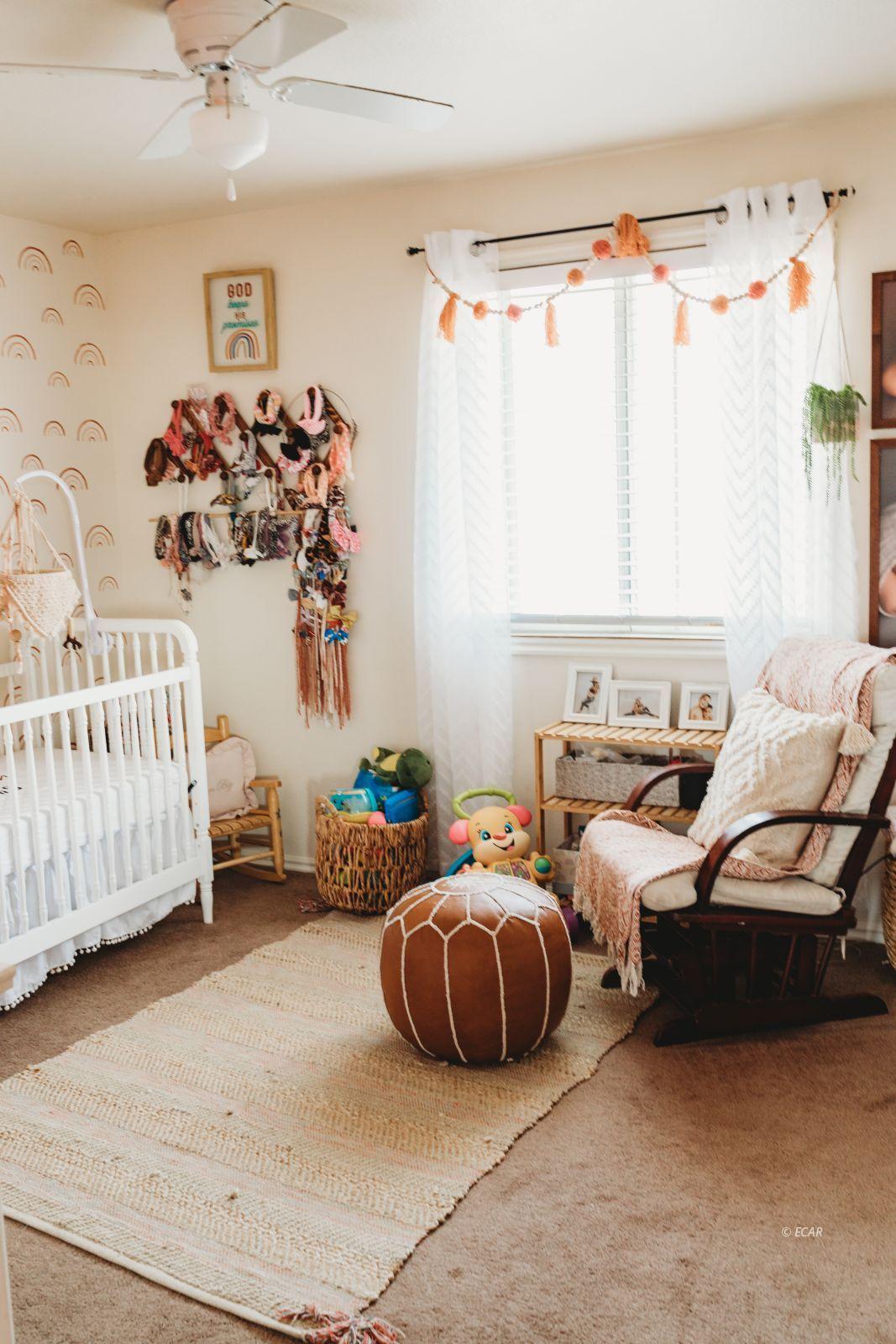 364 Royal Oak Circle Property Photo 19