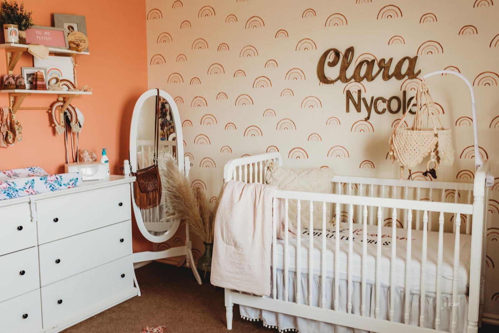 364 Royal Oak Circle Property Photo 20