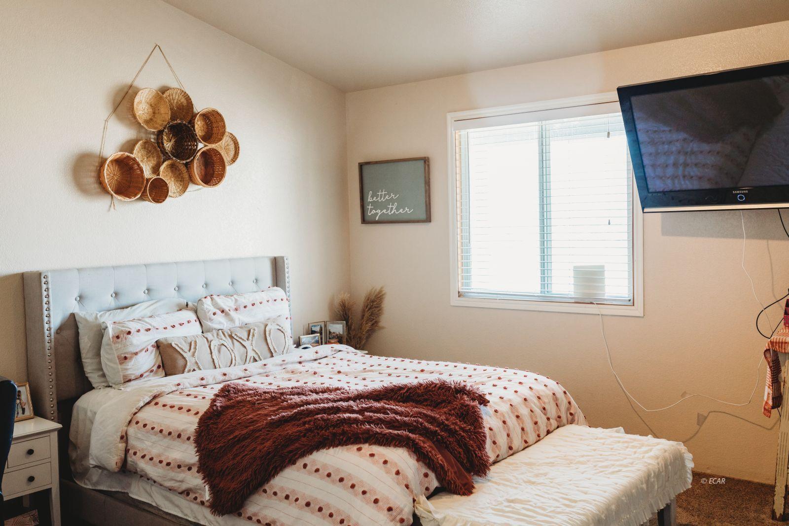 364 Royal Oak Circle Property Photo 21