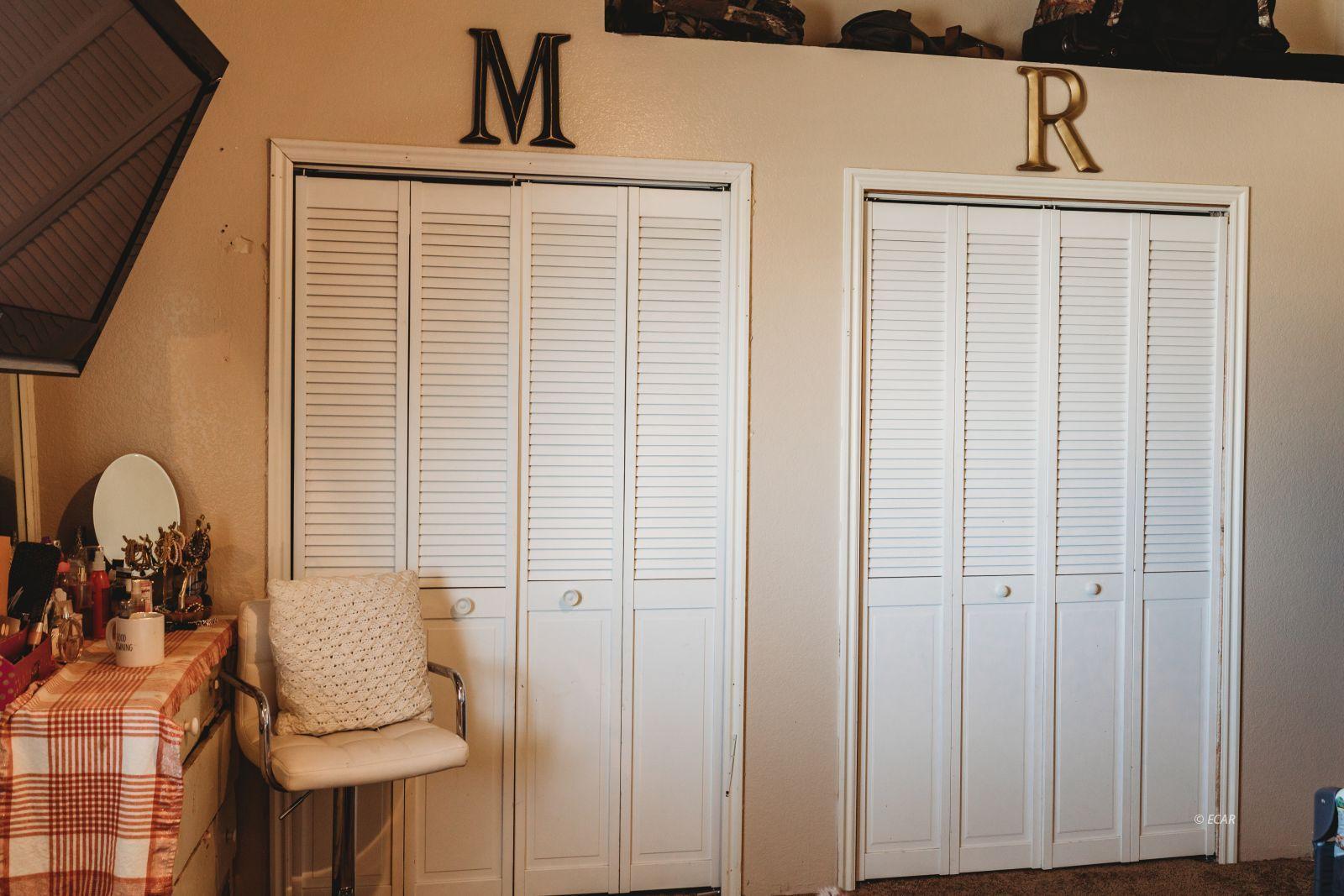 364 Royal Oak Circle Property Photo 24