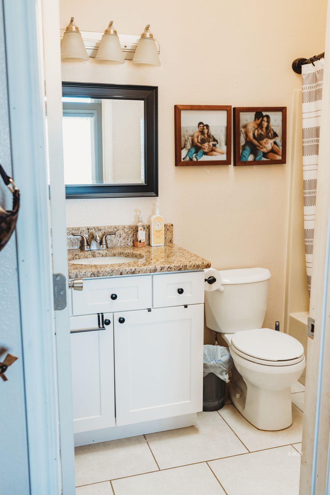 364 Royal Oak Circle Property Photo 25
