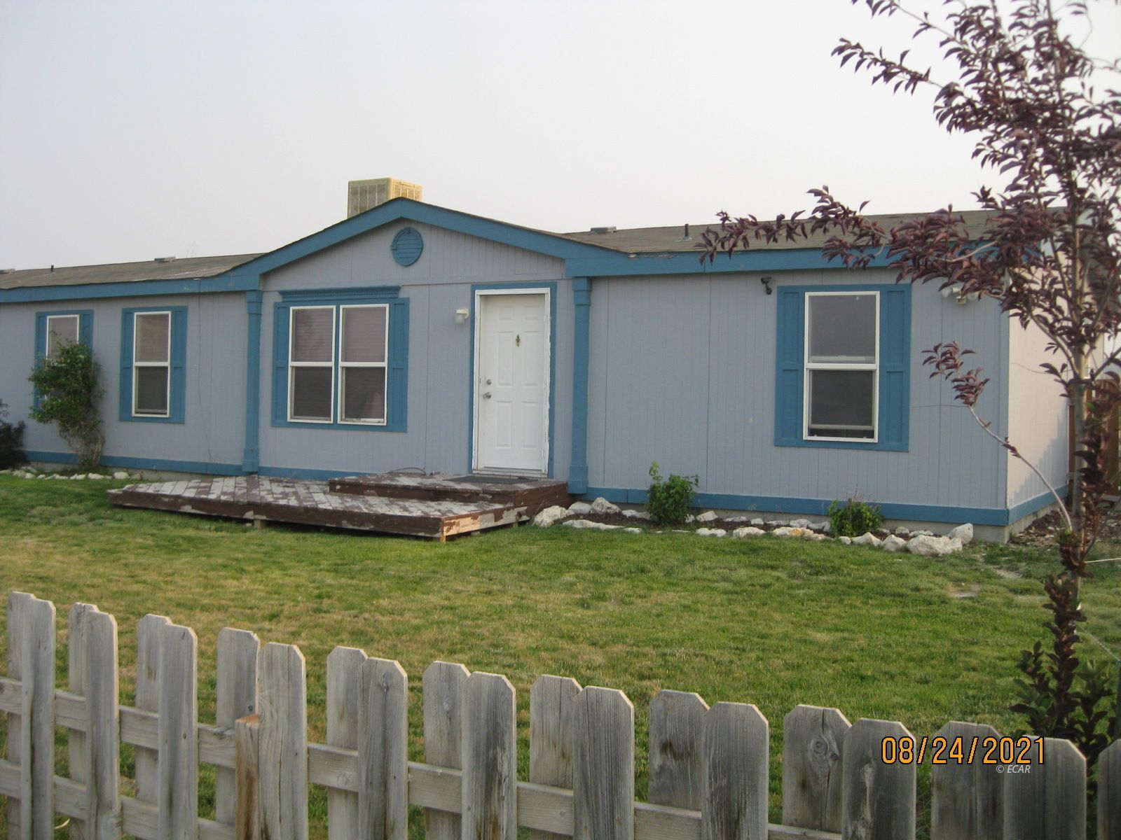 962 Patton Avenue Property Photo
