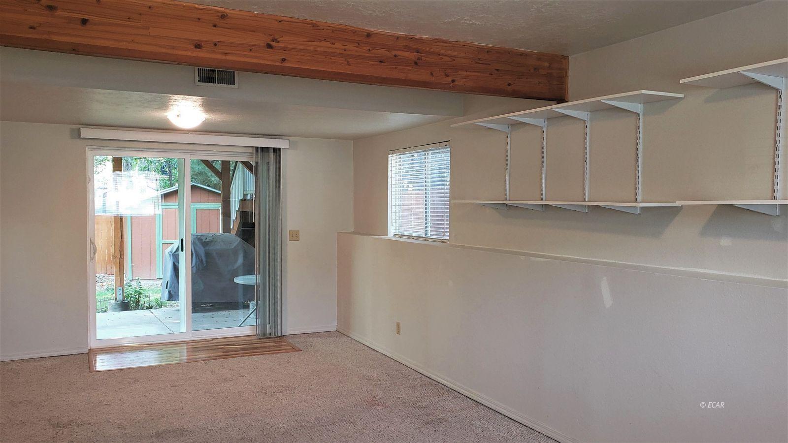 1409 Clover Hills Drive Property Photo 24