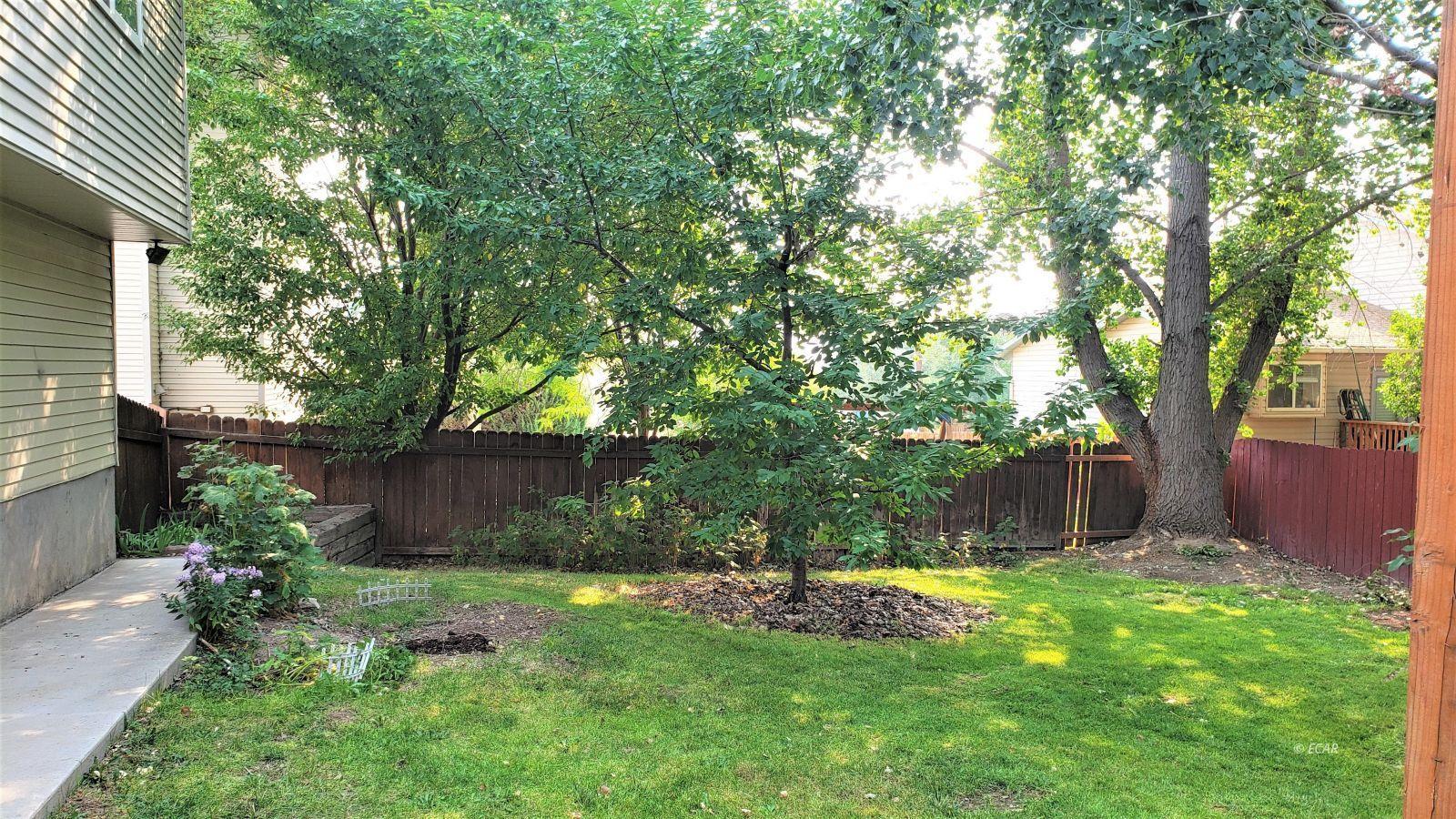 1409 Clover Hills Drive Property Photo 30