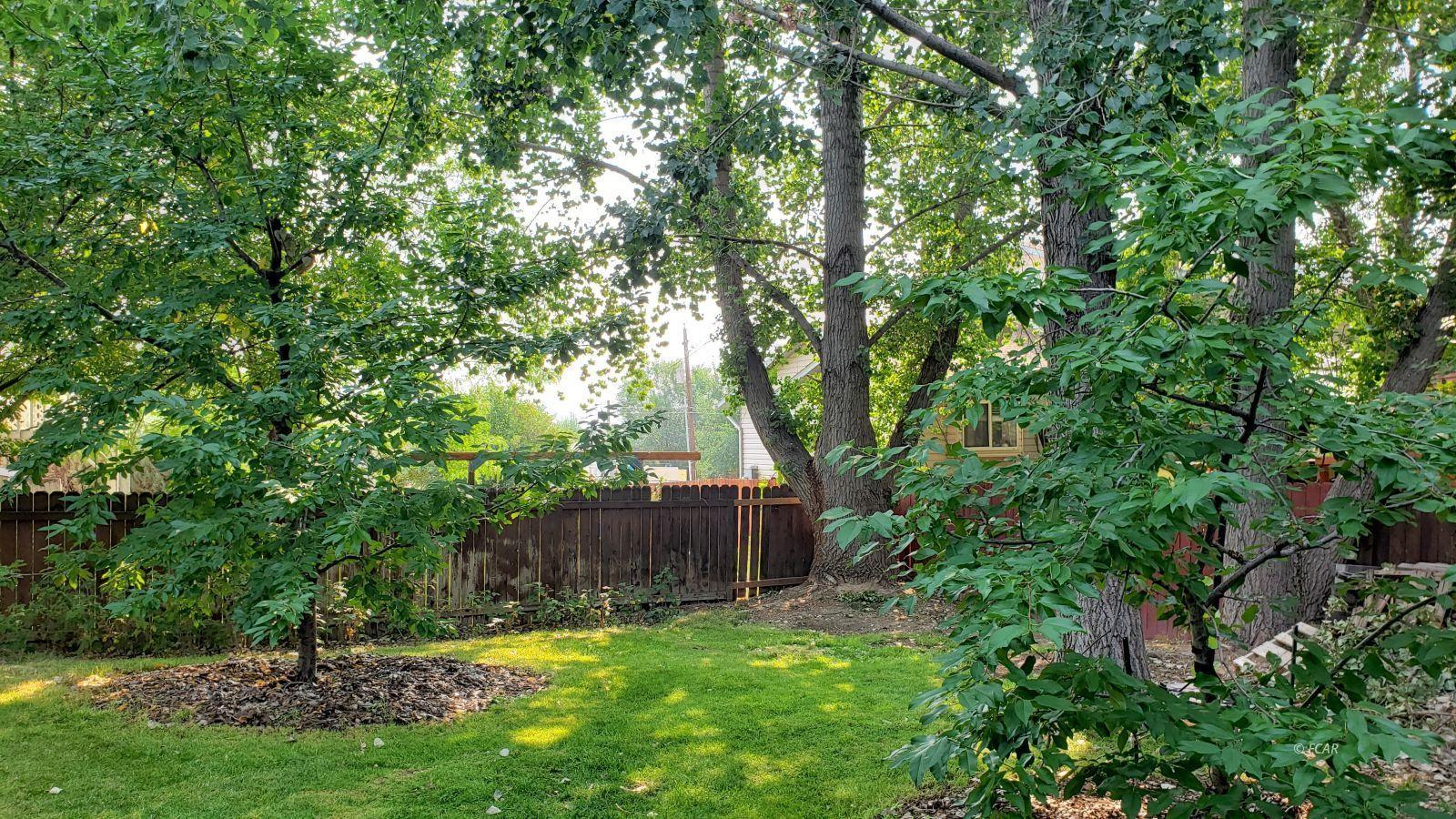 1409 Clover Hills Drive Property Photo 31