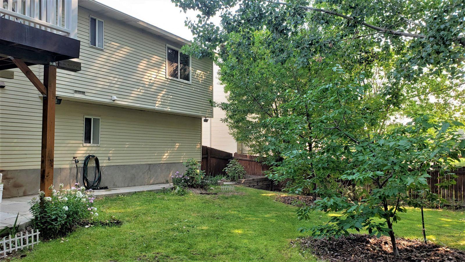 1409 Clover Hills Drive Property Photo 32