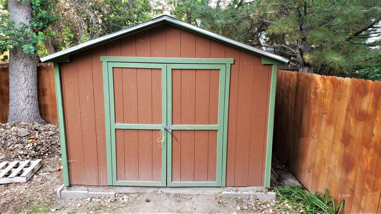 1409 Clover Hills Drive Property Photo 33