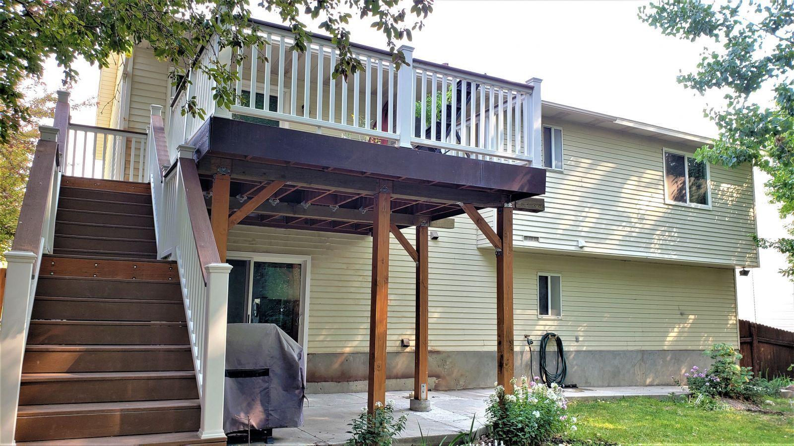 1409 Clover Hills Drive Property Photo 35