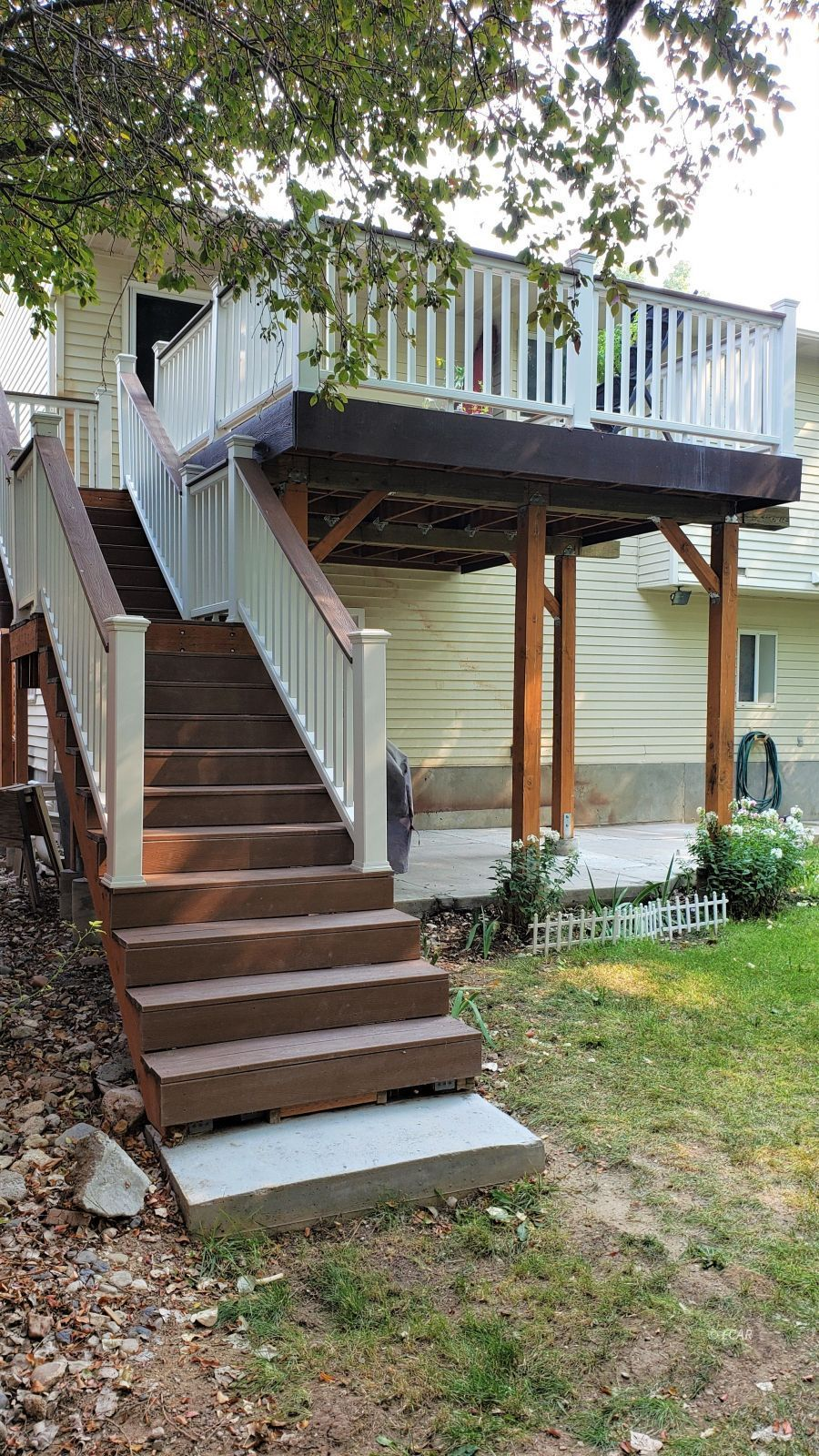 1409 Clover Hills Drive Property Photo 36