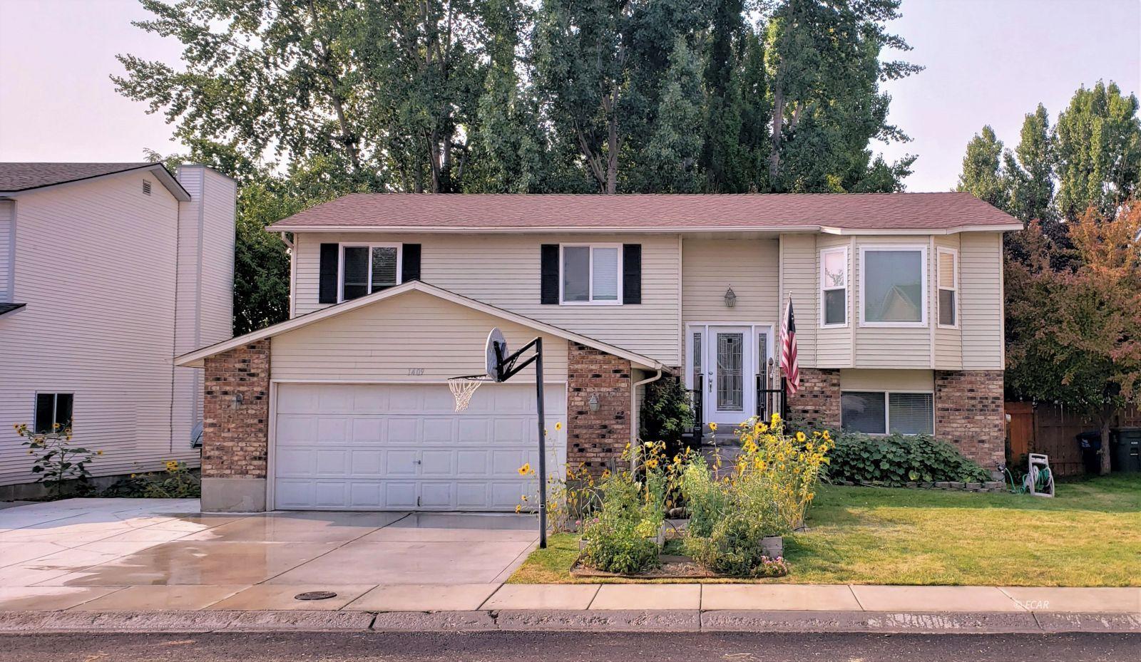1409 Clover Hills Drive Property Photo 42