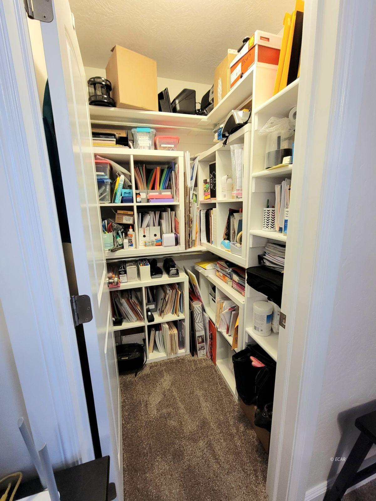 1007 Benti Way Property Photo 23