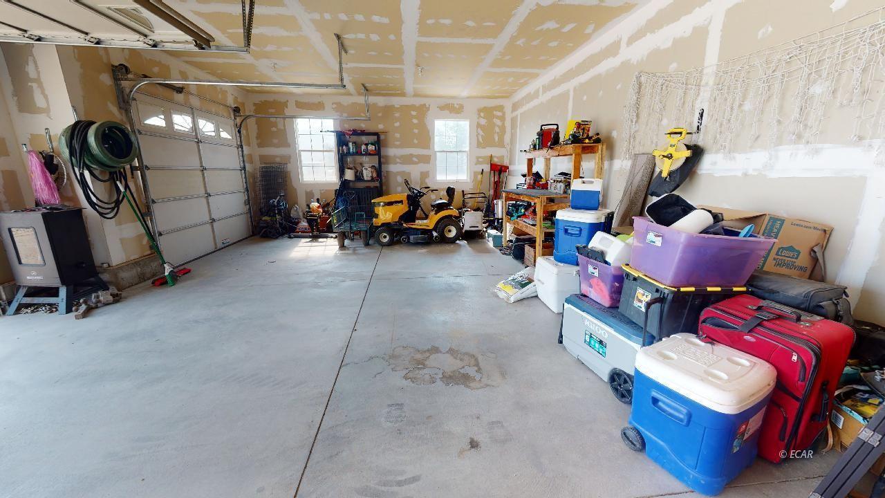 574 Cripple Creek Drive Property Photo 31