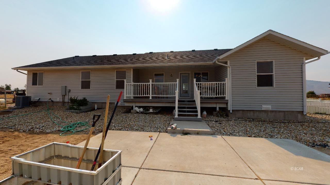 574 Cripple Creek Drive Property Photo 33