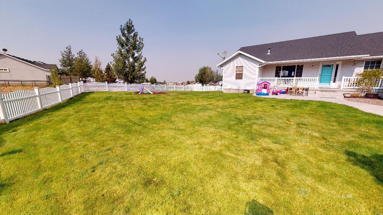 574 Cripple Creek Drive Property Photo 35