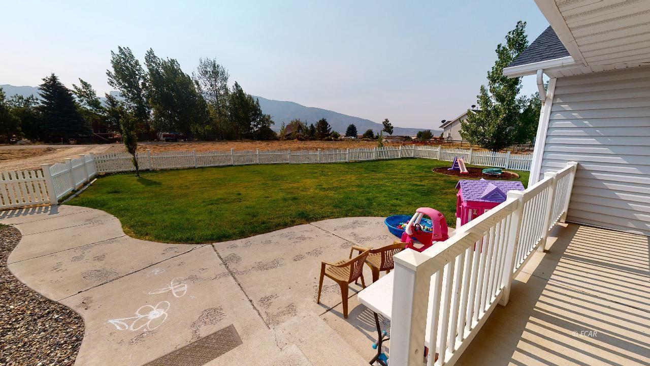 574 Cripple Creek Drive Property Photo 36