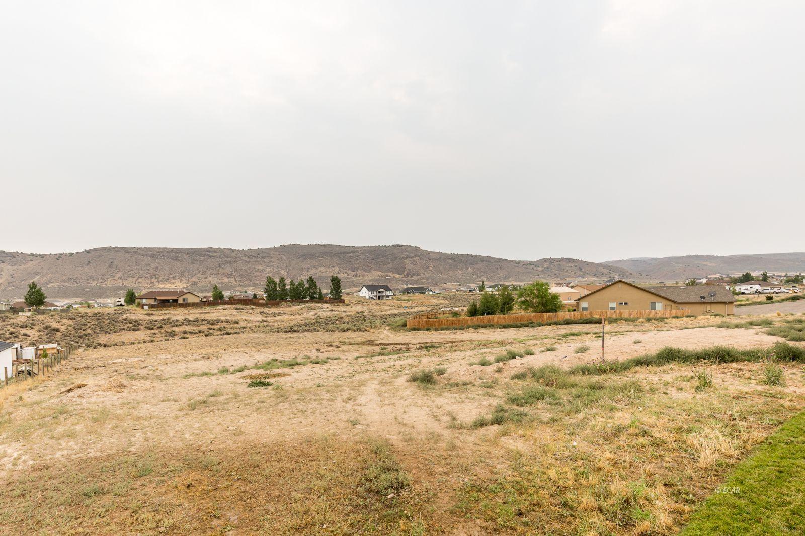 198 Dry Creek Trail Property Photo 27