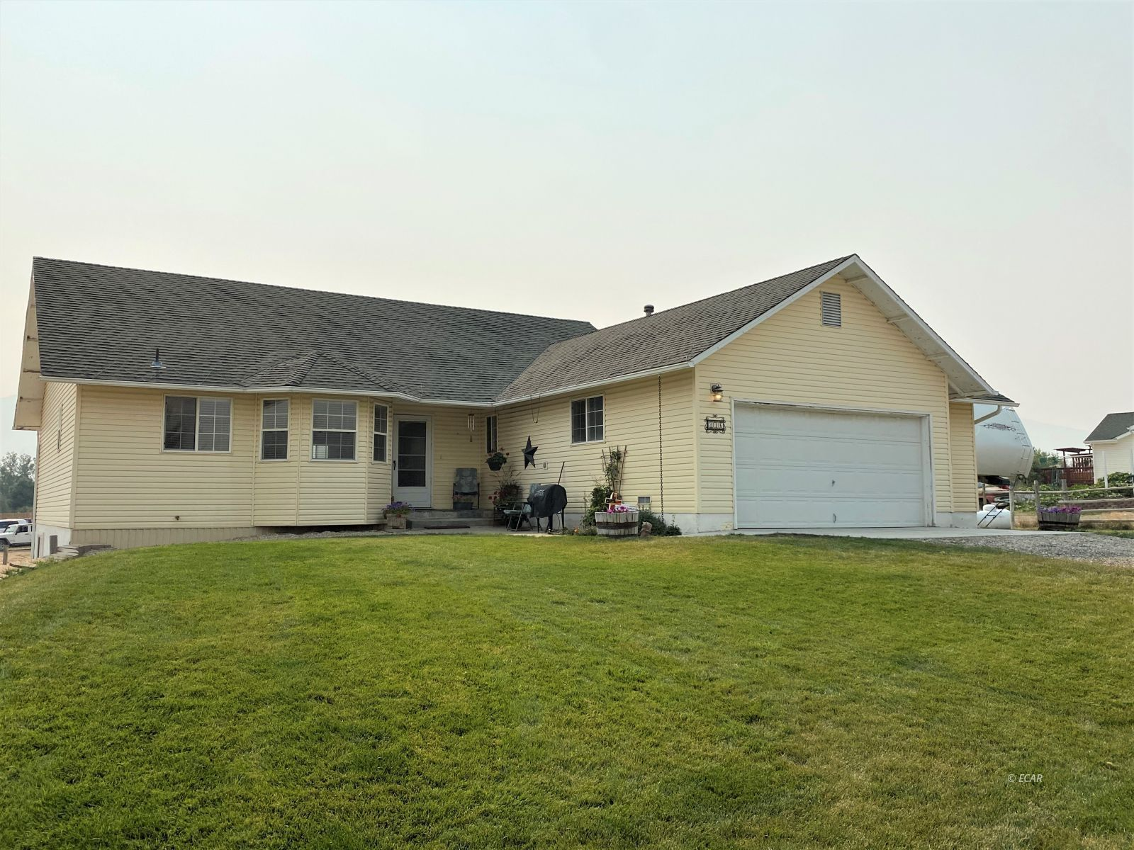 836 Alpine Drive Property Photo 1
