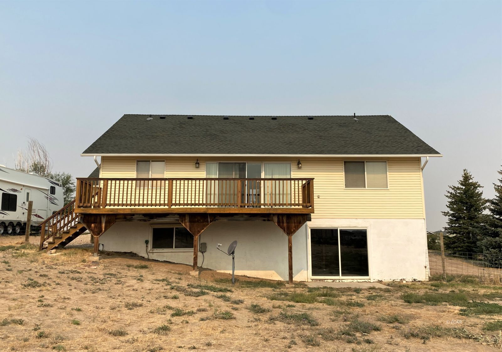 836 Alpine Drive Property Photo 21