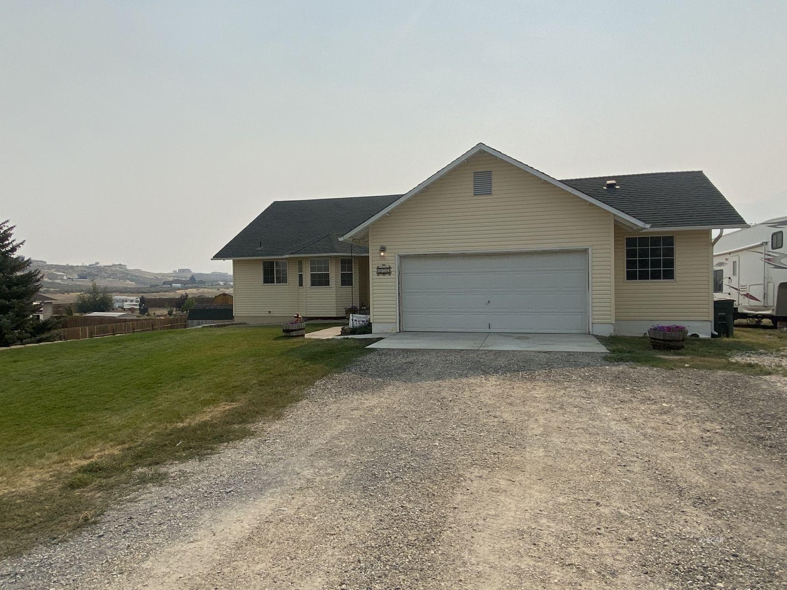 836 Alpine Drive Property Photo 24