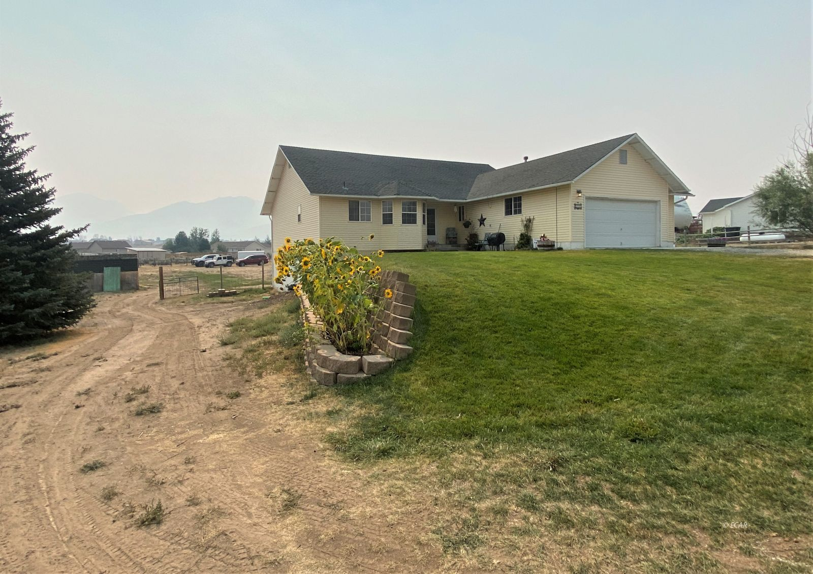 836 Alpine Drive Property Photo 25