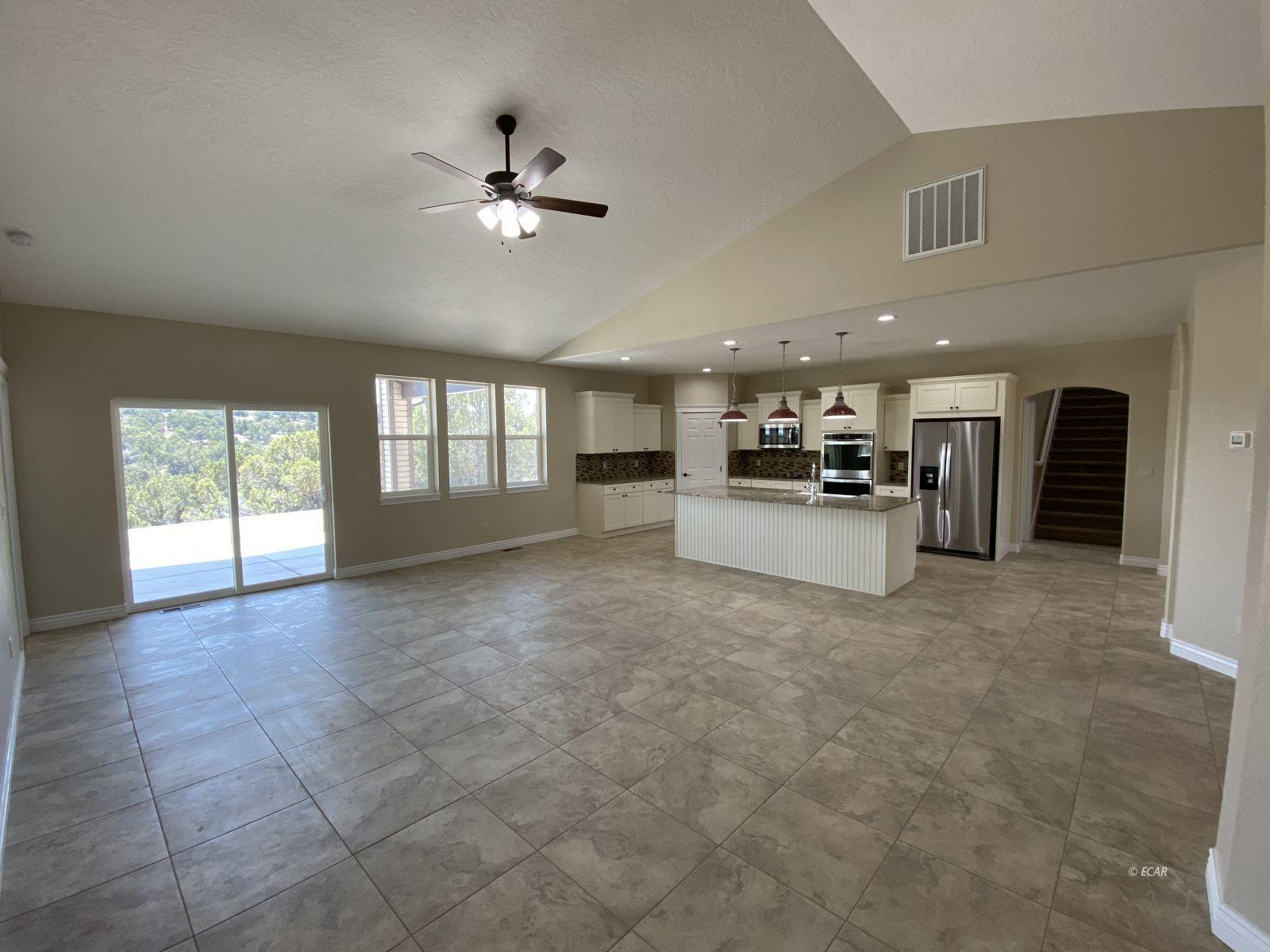 630 Glenwild Drive Property Photo 3